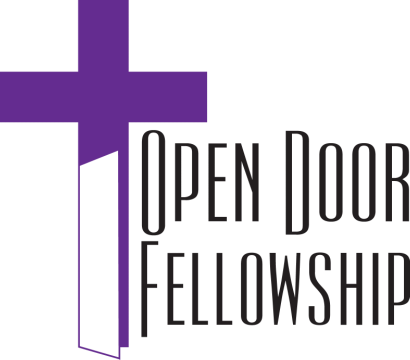 Open Door Fellowship Baptist Church